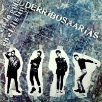 Derribos Arias – En la Guía, en el Listín (1983)