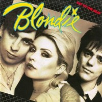 Blondie – Eat to the Beat [1979 -Expanded Edition 2001]