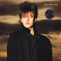 Ian McCulloch – September Song [Maxi] (1984)