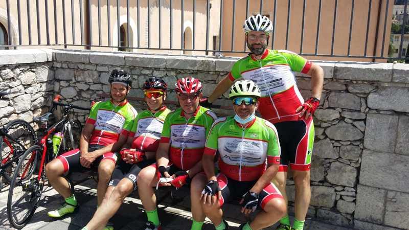 Escursione a Taormina 07/06/2020