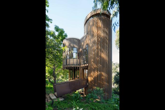 Malan-Vorster-Treehouse-012-Adam-Letch