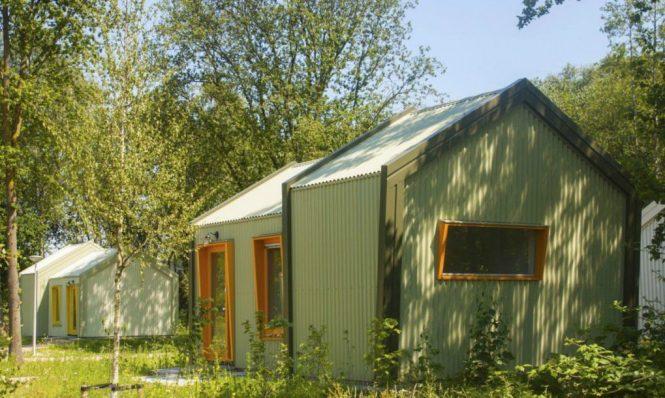 Studio-Elmo-Vermijs-Tiny-Home-Village2-1020x610