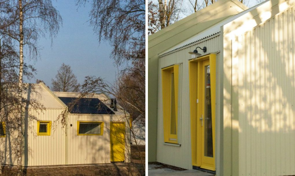 Studio-Elmo-Vermijs-Tiny-Home-Villagec2-1020x610