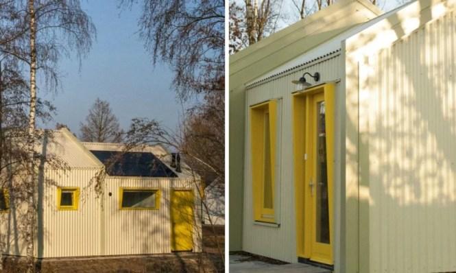Studio-Elmo-Vermijs-Tiny-Home-Villagec2-1020x610