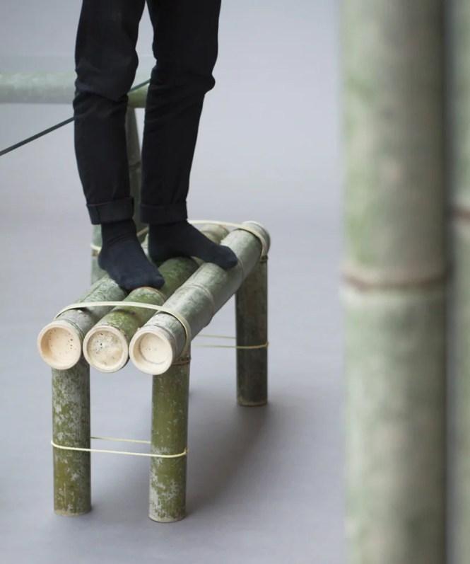 stefan-diez-soba-bamboo-bench-japan-creative-designboom-06
