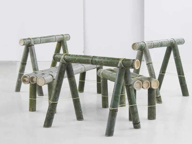 stefan-diez-soba-bamboo-bench-japan-creative-designboom-17