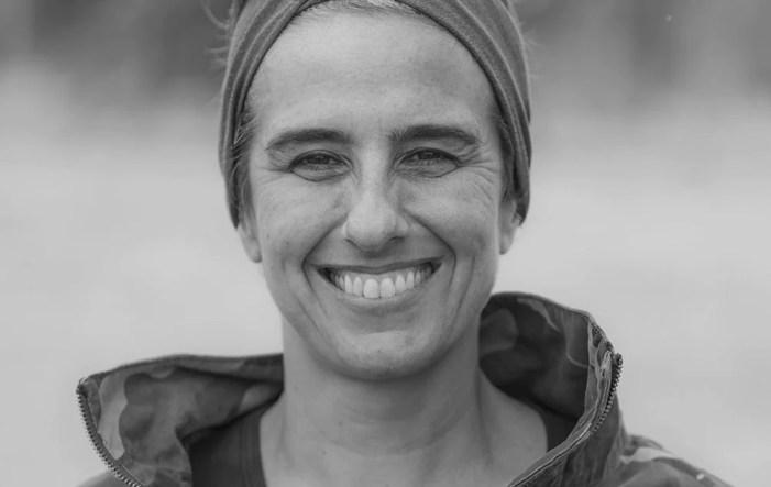 Mulheres na conservação: Patrícia Medici - CicloVivo
