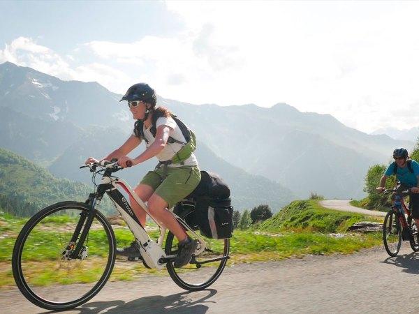 bicicletas-bh-electricas