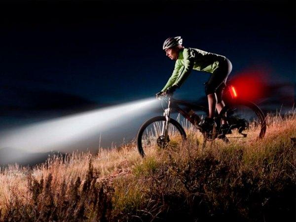 luces-para-bicicletas
