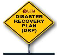 Disaster Recovery Plan (DRP)
