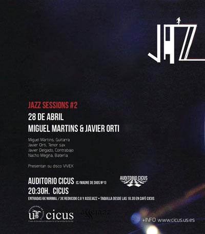 jazz-martins
