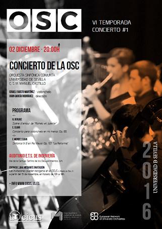 cartel-osc-concierto1-temporada-2016-2017