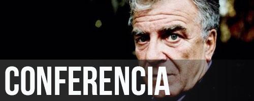 5JUN · CONFERENCIA · OLIVIER DUHAMEL · MACRON: EL CAMBIO RADICAL