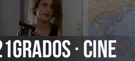28JUL · EL CINE CONTINÚA · GRANDES ÓPERAS PRIMAS