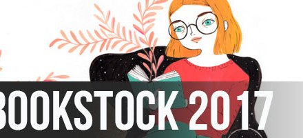 23_24 SEP · NUEVA CITA CON BOOKSTOCK · DÍAS DE LIBROS Y MÚSICA EN EL CICUS