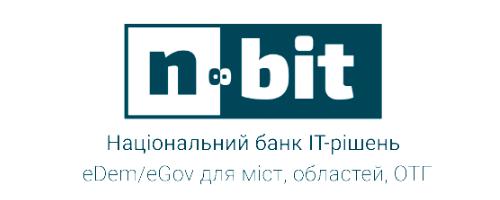 Національний банк ІТ-рішень