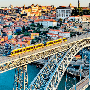 porto-ponte