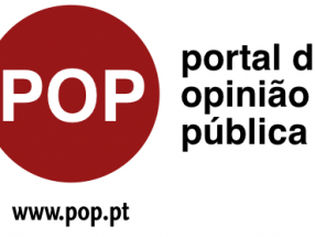 Logo do projeto POP