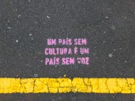 Con moita razón. En Ponta Delgada, capital da illa de São Miguel nas Azores