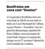 Bonifrates