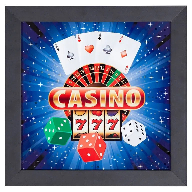 Get More Than A Free This Site Welcome Bonus Casino Malaysia