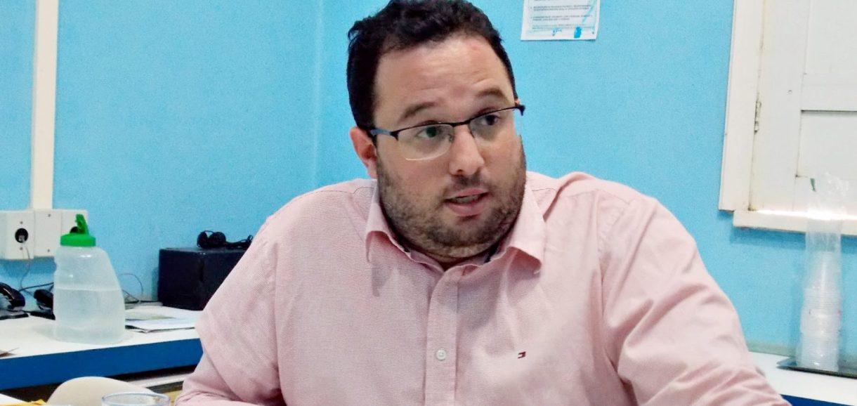 Bocaina| Prefeito demite todos os comissionados, contratados e terceirizados