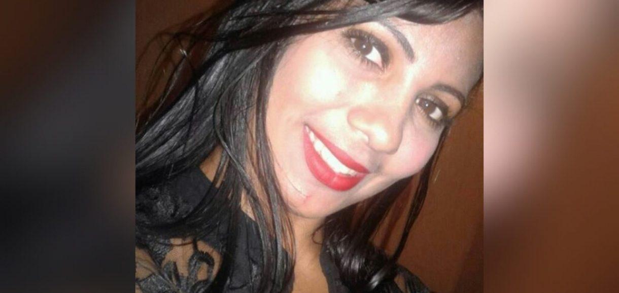 Jovem de 20 anos, mãe e amiga são espancadas pelo ex-marido de umas das vitímas em Vila Nova