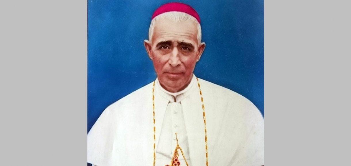 Bispo que viveu no sertão do Piauí pode se tornar o 37º santo brasileiro