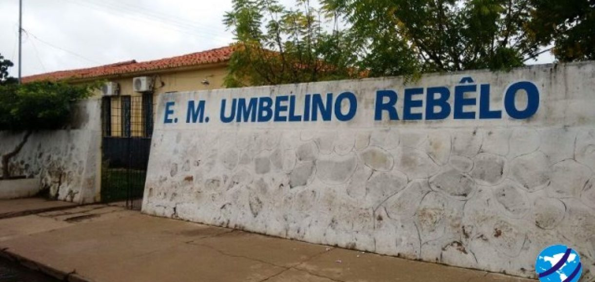Estudante esfaqueia colega dentro de escola no Piauí