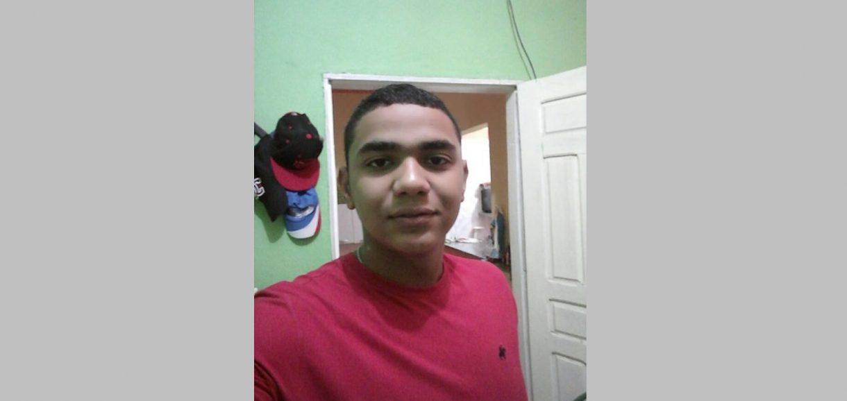 Jovem de 17 anos morre após sofrer infarto fulminante em Jaicós