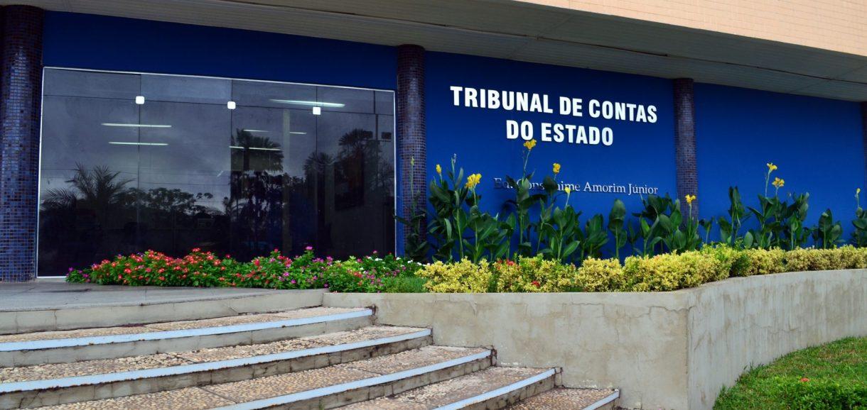 TCE-PI bloqueia contas de prefeituras e câmaras municipais; veja a lista