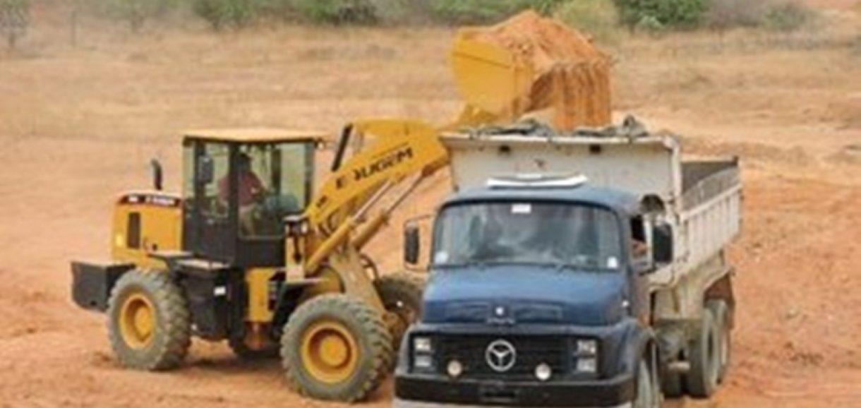 Estado faz parceria com municípios para limpeza de reservatórios