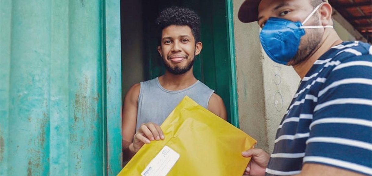 Projeto no Piauí distribui mais de 5 mil livros gratuitamente; veja como solicitar