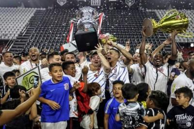 Copa Do Brasil Wikipedia Paulista De Futsal 82e321a36f875