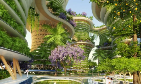 Hyperions-by-Vincent-Callebaut-21-1020x610