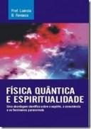 FISICA_QUANTICA_E_ESPIRITUALIDADE_1275072154B_thumb.jpg