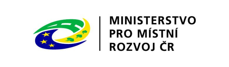 Ministerstvo pro místní rozvoj