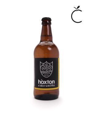 Hoxton-michelin&Browns-front-Ciderlab-50