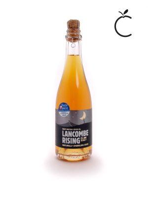 West-Milton-Lancombe-front-Ciderlab-50