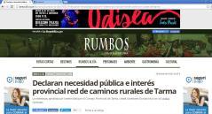 La Republica Ordenanza 38 Fernando Puente Julio 2016 a1