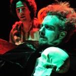 Faust-Mephisto-Yann_MAMBERT-2013
