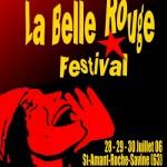 LBR-affiche-2006