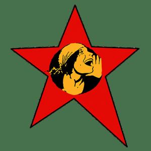 Logo-Etoile