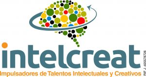 logo_Final_Intelcreat