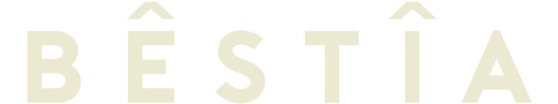 compagnie-bêstîa-official-site/
