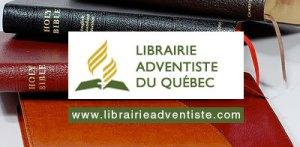 librairieadventiste