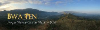 Bwa Pen – 2018