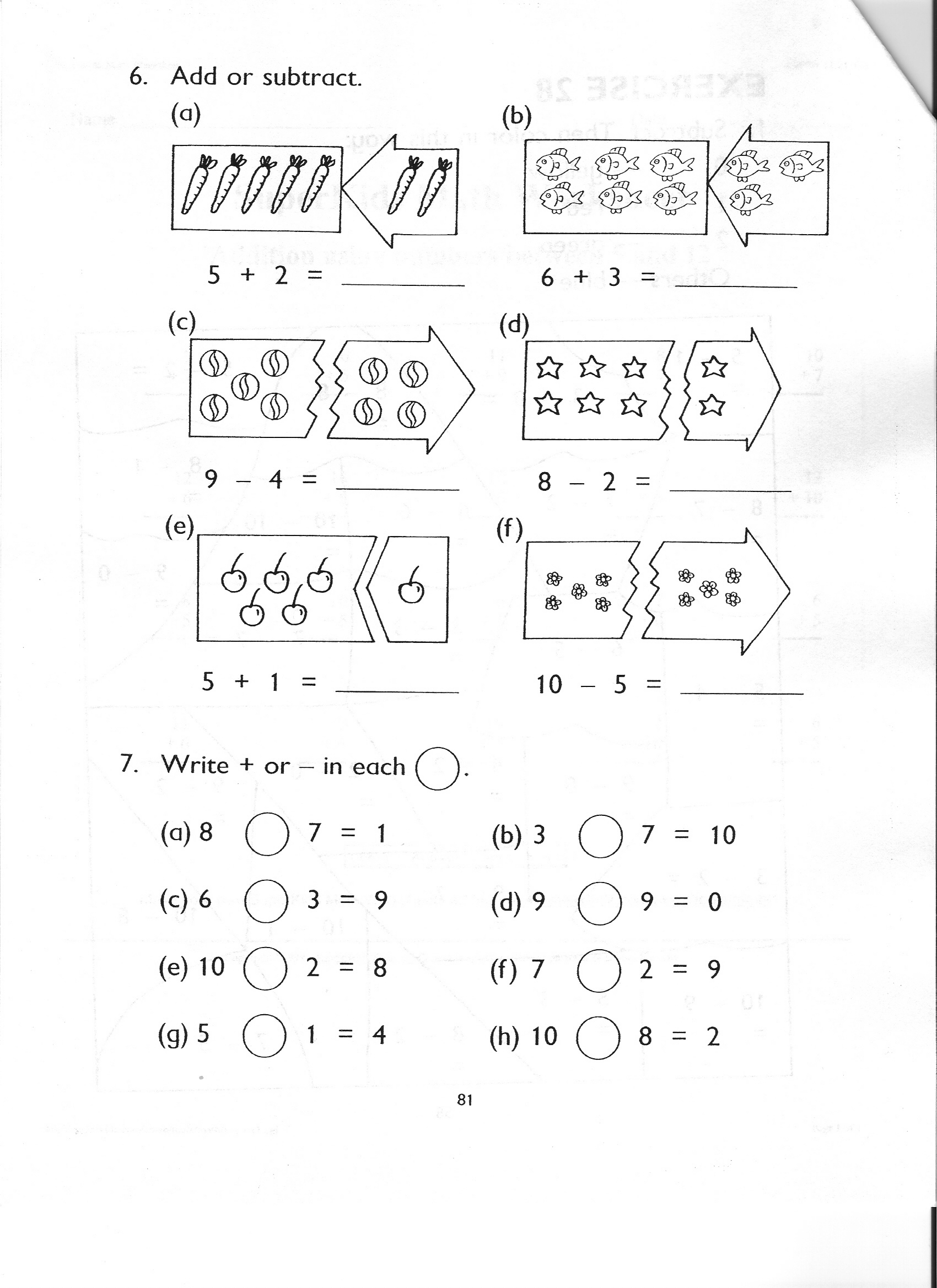 Heatherwood Mathletes Problems For