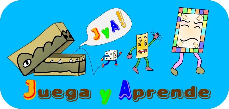 Banner de JyA