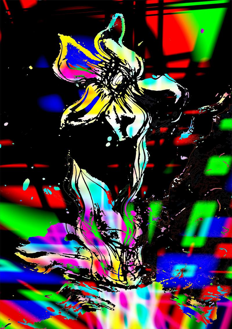 DigitalFlorascape800